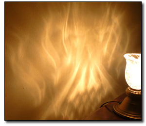 carole gaato lamp